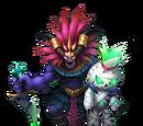 Dark Diviner (Kurzdor)