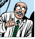 Jonathan Wilkes (Earth-616) from Amazing Adventures Vol 1 4 001.png