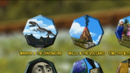 DinosandDiscoveries(UKDVD)episodeselectionmenu.png