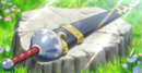 Liz's Sword.png