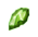 Iso-8 Chip Green Icon.png