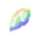 Iso-8 Chip Prismatic Icon.png