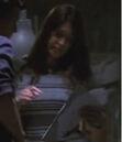 2x22 CTU staffer talking to Tony.jpg