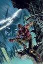 Batman Legends of the Dark Knight Vol 1 154 Textless.jpg