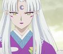 Sesshomaru's mother 3.png