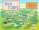 Map of bon temps-2.jpg