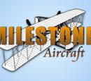 Milestone Aircraft