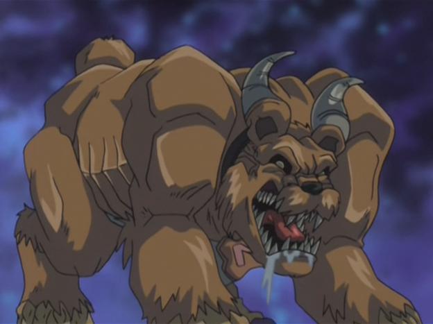Mad Dog Darkness Mad Dog of Darkness Anime