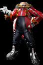 Eggman 06 Final.png