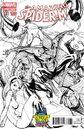 Amazing Spider-Man Vol 3 1.1 Campbell Sketch Variant.jpg