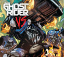All-New Ghost Rider Vol 1 10/Images