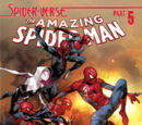 Amazing Spider-Man Vol 3 13