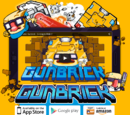 Gunbrick website