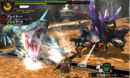 MH4U-Nerscylla and Zamtrios Screenshot 001.jpg
