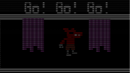 FNaF2 - Foxy Minigame (Captura 1).png