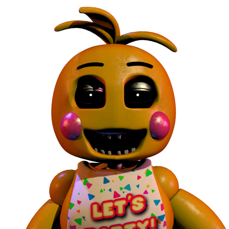 Full name toy chica alias chica 2 0 new chica chica origin five nights