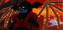 Bleez Lego Batman 0001.png