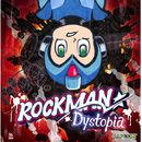 RockmanDystopia.jpg