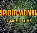 Spider-Woman (animated series) Season 1 14