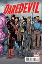 Daredevil Vol 4 12 Welcome Home Variant.jpg
