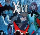 All-New X-Men Vol 1 35