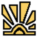 MH4G-Mantle Icon Yellow.png