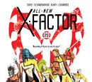 All-New X-Factor Vol 1 20