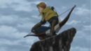 Weinheidt standing on a cliff.png