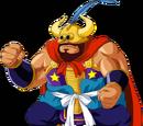 Rey Gyuma