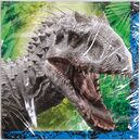 Leaked Jurassic World Merchandise Reveals the Indominus Rex.jpg