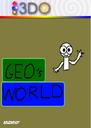 GeosWorld3DO.png