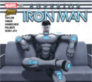 Superior Iron Man Vol 1 4