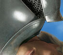 Tour/Shrek 2