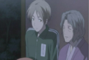 Chizu telling natsume the mermaid legend2.png