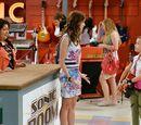 Mattress Stores & Music Factories