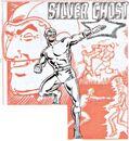 Silver Ghost 0001.jpg