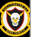 493rd Fighter Squadron Emblem.png