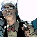 Chris (Earth-1610) Ultimate Comics X-Men Vol 1 1.jpg