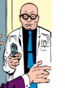 Prof. Crater (Earth-616) from Amazing Adult Fantasy Vol 1 7 001.png