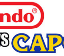 Nintendo vs. CAPCOM: Clash of Legends
