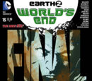 Earth 2: World's End Vol 1 15