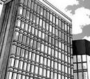Viride General Law Office