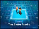 Loading screen of Broke family.png