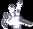 Trophées (SSB4-3DS)