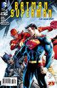 Batman Superman Vol 1 18 Flash Variant.jpg