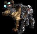 Cyberdog.png