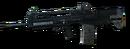 Bom butcher rifle.png