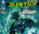 Justice League Vol 2 38