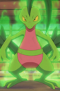 Ash Grovyle Overgrow.png