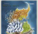 Mata Nui (Island)